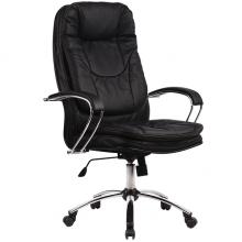 Кресло руководителя Metta LK-11CH распродажа