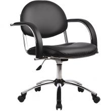 Кресло для персонала Metta MC-71