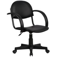 Кресло для персонала Metta MP-70