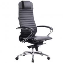 Кресло руководителя Samurai K-1.03