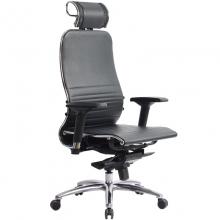 Кресло руководителя SAMURAI K-3.03