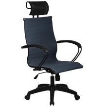 Кресло руководителя SkyLine T-Pl