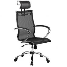 Кресло руководителя SkyLine S