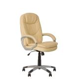 Кресла серии Новый стиль