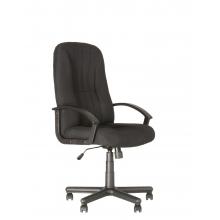 Кресло для руководителя CLASSIC Tilt PM64 с механизмом качания