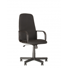 Кресло для руководителя DIPLOMAT Tilt PM64 с механизмом качания