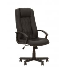 Кресло для руководителя ELEGANT Tilt PM64 с механизмом качания