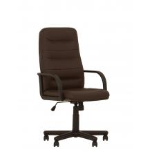Кресло для руководителя EXPERT Tilt PM64 с механизмом качания