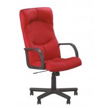 Кресло для руководителя GERMES Tilt PM64 с механизмом качания