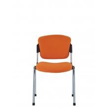 Кресла для посетителей  ERA chrome