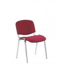Кресла для посетителей  ISO chrome