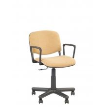 Кресла для персонала ISO GTP PM64