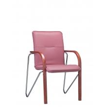 Кресла для посетителей SALSA