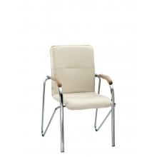 Кресла для посетителей SAMBA .