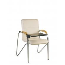 Кресла для посетителей SAMBA T plast
