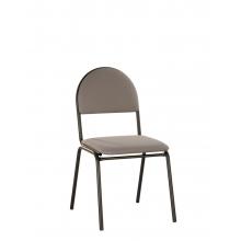 Кресла для посетителей SEVEN lux
