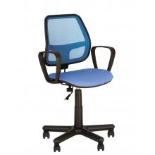 Кресло для персонала ALFA GTP PM60
