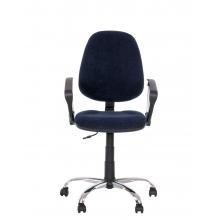 Кресло для персонала GALANT GTP9 ergo CPT CHR68 с механизмом «Перманент-контакт»
