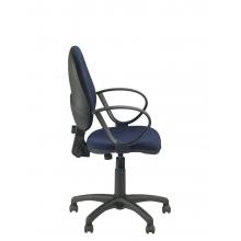 Кресло для персонала GALANT GTP CPT PL62 с механизмом «Перманент-контакт»