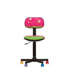 Кресло для детей BAMBO GTS MB55