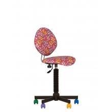 Кресло для детей CHAMPION GTS ergo MB55