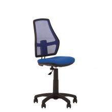 Кресло для детей FOX GTS PL62