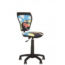 Кресло для детей MINISTYLE GTS PL55