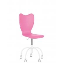 Кресло для детей PRINCESS GTS MW1