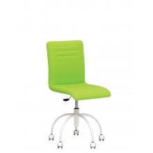 Кресло для детей ROLLER GTS MW1