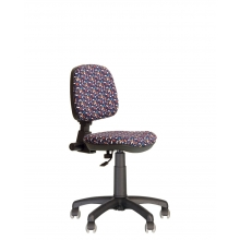 Кресло для детей SWIFT GTS CPT PL55 с механизмом «Перманент-контакт»