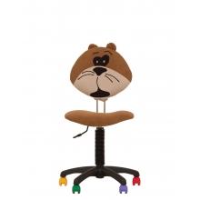 Кресло для детей BOB GTS PL55