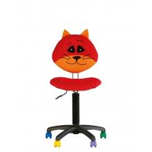 Кресло для детей CAT GTS PL55