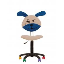 Кресло для детей DOG GTS PL55
