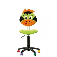 Кресло для детей DRAKON GTS PL55