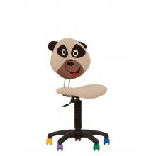 Кресло для детей PANDA GTS PL55