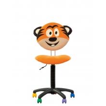 Кресло для детей TIGER GTS PL55