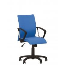 Кресла для персонала NEO new GTP Tilt PL62 с механизмом качания