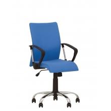 Кресла для персонала  NEO new GTP Tilt CHR68 с механизмом качания