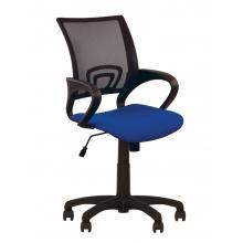 Кресла для персонала NETWORK GTP Tilt PL62 с механизмом качания