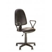 Кресла для персонала PRESTIGE GTP CPT PL56 c механизмом CPT