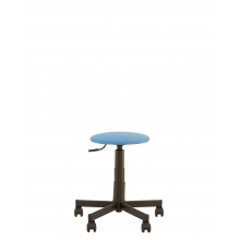 Кресла для персонала STOOL GTS MB55