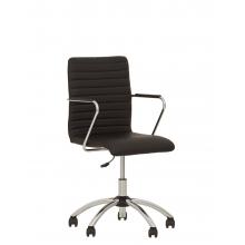 Кресла для персонала TASK GTP CHR10