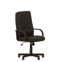 Кресло для руководителя MANAGER Tilt PM64 с механизмом качания