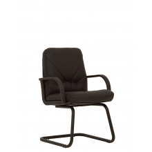 Кресло для руководителя MANAGER CF/LB