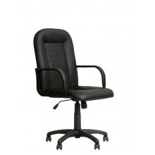 Кресло для руководителя MUSTANG Tilt PL62 с механизмом качания