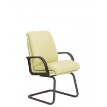 Кресло для руководителя NADIR CF/LB