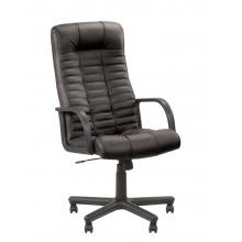 Кресло для руководителя ATLANT Tilt PM64с механизмом качания