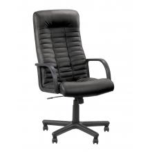 Кресло для руководителя BOSS Tilt PM64 з механизмом качания