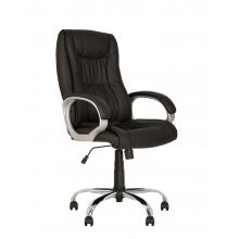 Кресло для руководителя ELLY Tilt CHR68 c механизмом качания