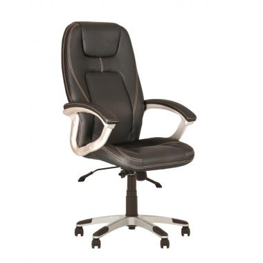 Кресло для руководителя FORSAGE Anyfix PL35 с механизмом Anyfix в Краснодаре